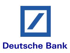 Deutsche Bank PBC