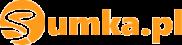 Sumka.pl – pożyczka bez BIK pożyczki bez bik