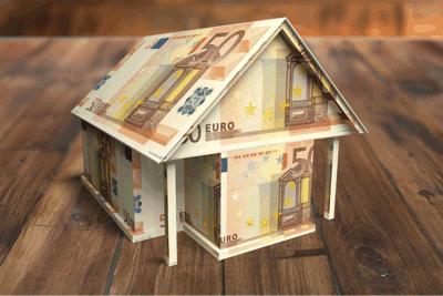 Pożyczki hipoteczne a kredyty