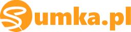Sumka.pl - pożyczka bez BIK pożyczki bez bik