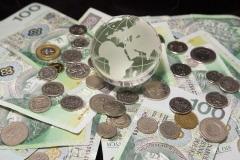 Atrakcyjne produkty finansowe