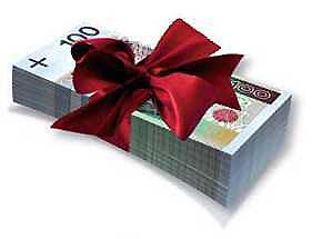 Kredyt mieszkaniowy ? jak wybrać ofertę banku?
