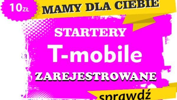 Zarejestrowane karty sim Słubice  sprzedam zadzwoń 887 332 665
