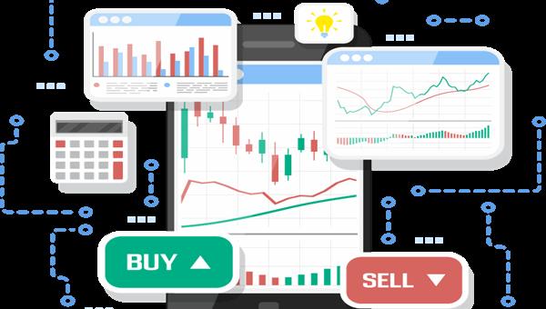 Inwestycyjna Polisa Grójec  czy warto zarabiać w MarketMaster?