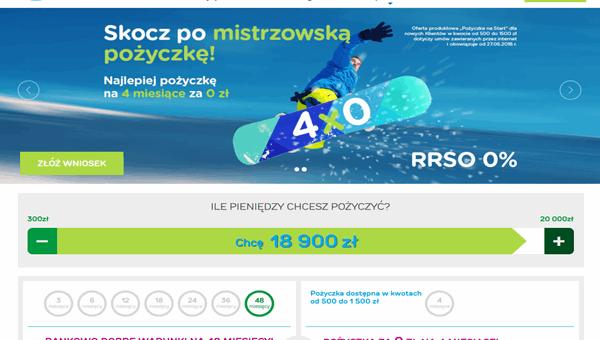 Pożyczka Provident Kołaczyce  kontakt wyślij sms o treści WNIOSEK na 7393 Doradca oddzwoni