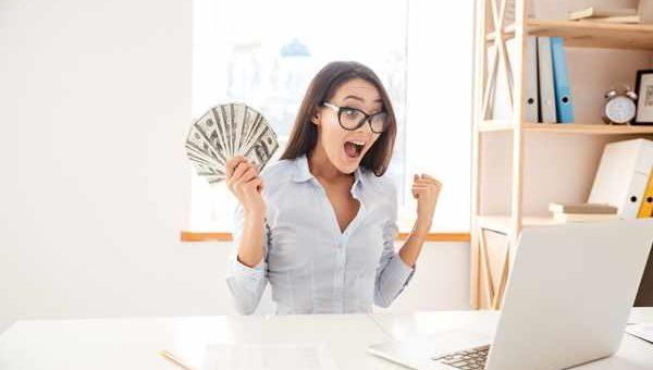 Kredyty bez bik Ryglice  zawnioskuj i wyślij sms o treści: WNIOSEK na 7393 (3.69 zł za sms)