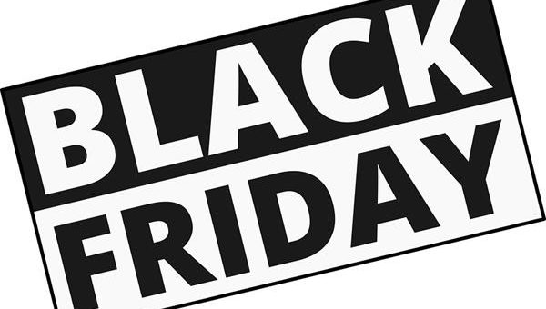 Black Friday 2019 Olkusz