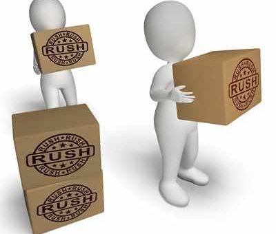 Expres poczta Rajgród  zamów online