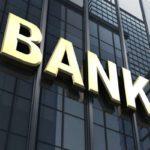 """Teraz bank musi """"pomóc"""" w przypadku błędnego przelewu"""