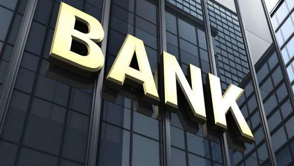 """Teraz bank musi """"wesprzeć"""" w sukcesu błędnego przelewu"""